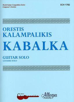 kabalka