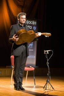 Dimitris Kotronakis