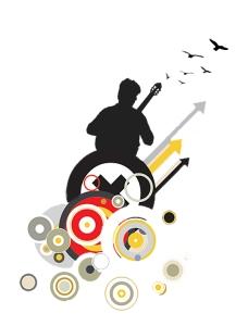 letnja-skola-logo
