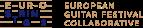 logo-eurostrings-ZVANICAN