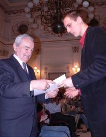 Jovan Jovicic Rasko Radovic