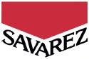 Savarez logo