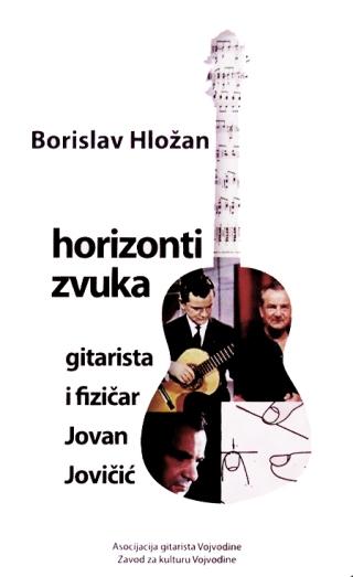 Borislav-Hlozan-HORIZONTI-ZVUKAa