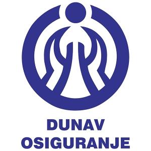 dunav-osiguranje