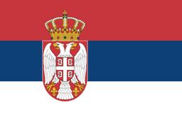 serbia-flag-icon-256