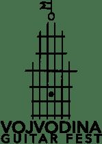 VGF FEST LOGO 2019 CRNI TRANSPARENT